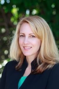 Brianna Kadlec: Membership Services Managerr - Arizona Rock Products Association (ARPA)