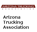 Arizona Trucking Association (ATA)