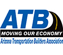Arizona Transportation Builders Association (ATB)