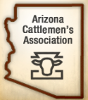 Arizona Cattlemen's Association