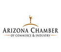 Arizona Chamber of Commerce & Industry