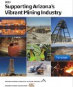 Arizona Mining Industry
