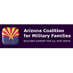 Arizona Coalition for Military Families Arizona Coalition for Military Families