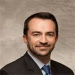 Bert Acken - Board Counsel: Ryley Carlock & Applewhite