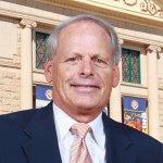 Bruce Dyer - Life Director: Salt River Materials Group