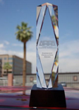 The ARPA Community Excellence Award Program