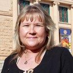 Carol Fellars - Life Director: Reuter Equipment