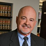 Dave Kimball - Board Counsel: Gallagher & Kennedy