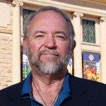 Dick Hrubes - Life Director: Arizona Materials