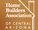 Home Builders Association of Central Arizona (HBACA)