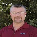Mark Murdza - Director: Southwestern Scale Company, Inc.