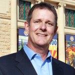 Mark Reardon - Life Director: Vulcan Materials Company