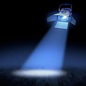 ARPA Member Spotlight