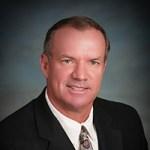 Pete Kuehner - Life Director: Salt River Materials Group