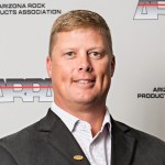 Ryan Jacoby - Director: Hanson Aggregates