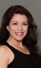 Tammy Franco: Community Relations Director - Arizona Rock Products Association (ARPA)