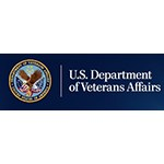 Veterans Employment Center U.S. Department of Veterans Services: Veterans Employment Center