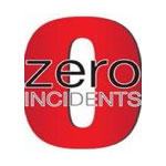 ARPA Zero Safety Incidents