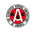Chapter of Associated General Contractors