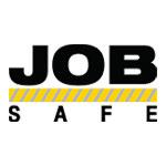 Job Safe
