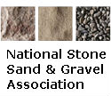 National Stone, Sand and Gravel Association (NSSGA)